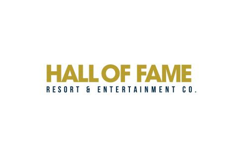 Hall of Fame Resort and Entertainment Company
