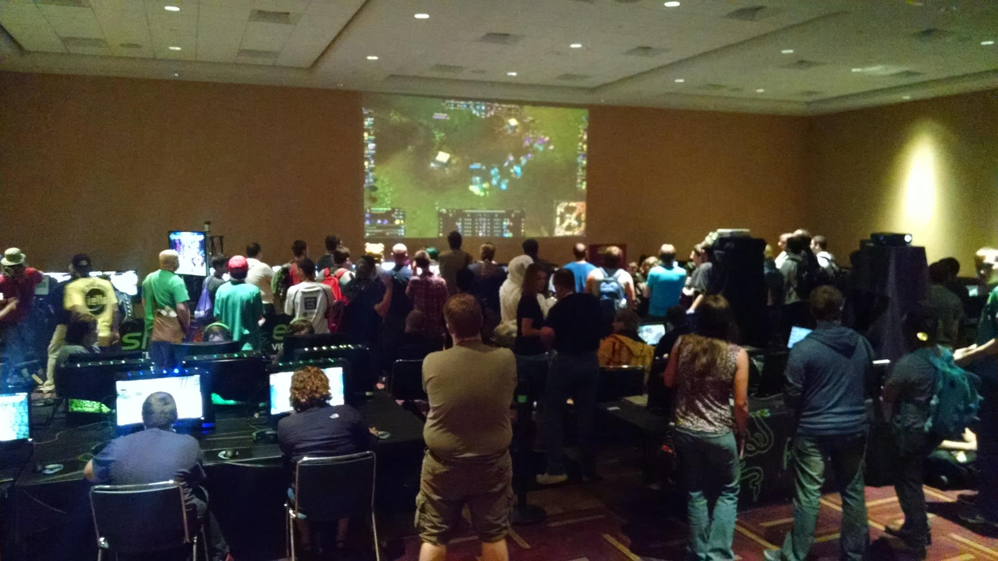 ggCircuit allowed gaming center to connect and play in PC & console tournaments-1
